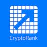 Cryptorank
