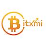 Bitxmi