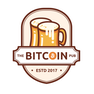 The Bitcoin Pub