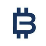 Bitcoin Tuesday